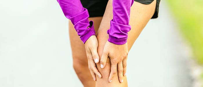 Chiropractic Care for Leg Pain