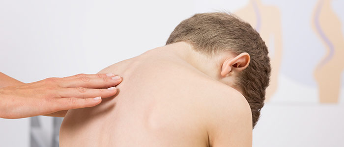 Greenville Chiropractor Has 5 Simple Tips for Better Posture
