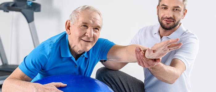 Chiropractic Greenville SC Physiotherapy