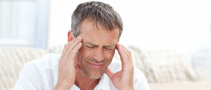 How Chiropractic Treatments in Greenville Can Reduce Stress